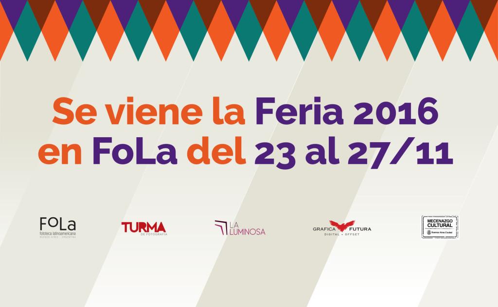 Banner-Felifa-Generico-1024x633