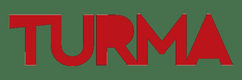 TURMA plataforma de educación, producción y difusión de la cultura visual latinoamericana