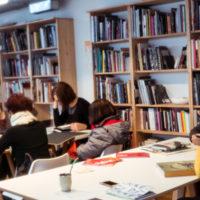 180630-biblioteca-abierta-039