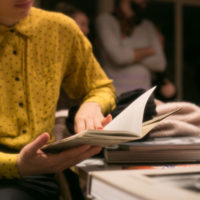 180630-biblioteca-abierta-110